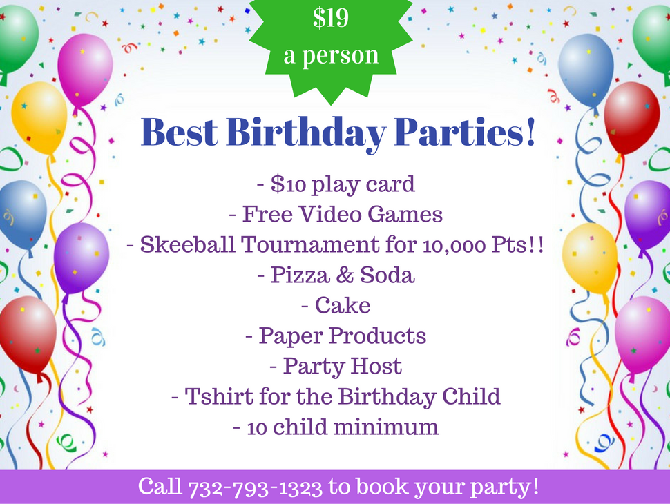 best-birthday-parties