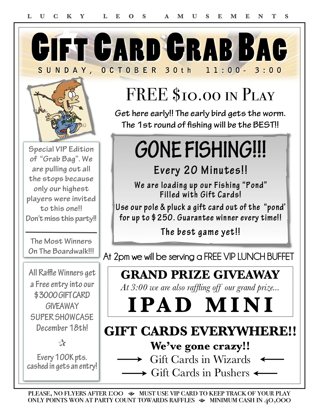 2016-gift-card-grab-bag-2