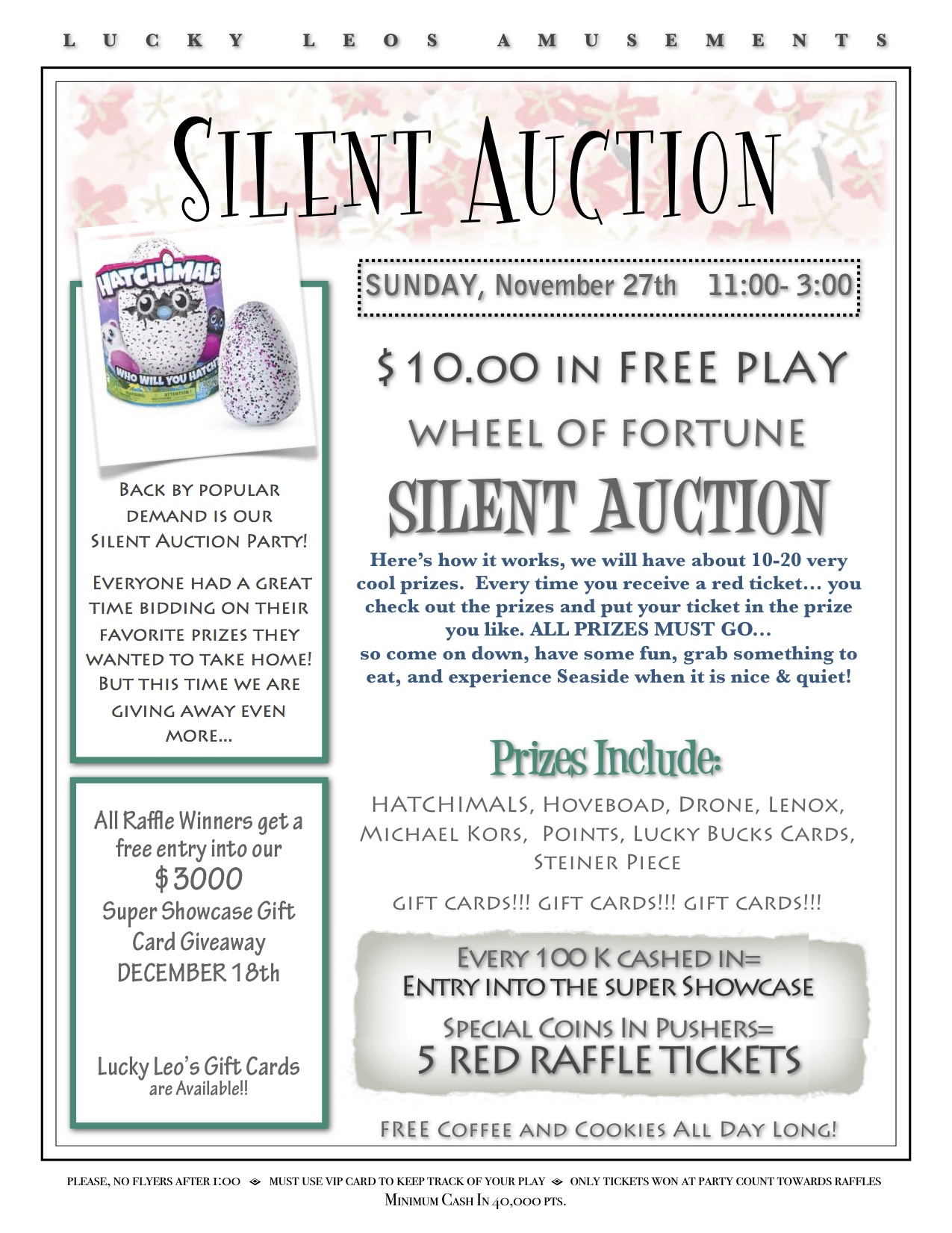2016-silent-auction