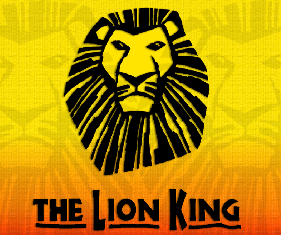 The Lion King Giveaway Dec 8th